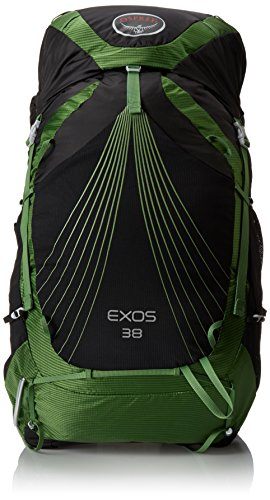 osprey-exos-38-backpack-l-green-black-2016-outdoor-daypack