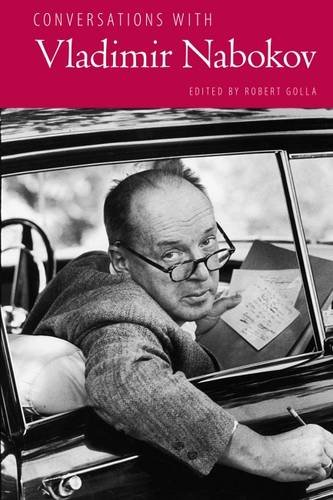 conversations-with-vladimir-nabokov