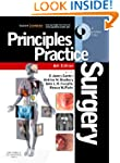 Principles and Practice of Surgery: W...
