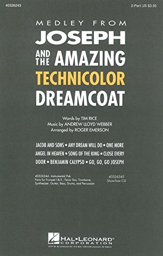 andrew-lloyd-webber-joseph-and-the-amazing-technicolor-dreamcoat-medley-2-part-for-coro-a-2-parti-ac