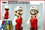 Super Mario Bross Fire Serie TV Wii G...