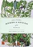img - for Culinary Herbs and Spices of the World book / textbook / text book