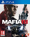 Mafia III - Standard - PlayStation 4
