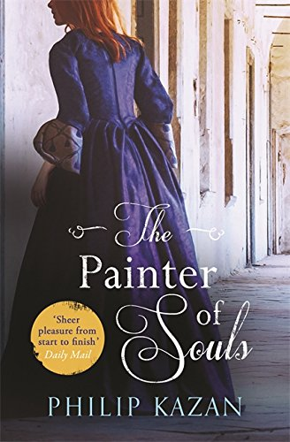 the-painter-of-souls