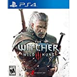 by Whv Games  Platform: PlayStation 4 (112) Release Date: May 19, 2015   Buy new:  $59.99  $59.96  22 used & new from $50.00