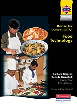 edexcel food technology coursework Edexcel food technology watch i didnt finish my coursework and still got a b i only did 9 pages gcse food technology (edexcel.