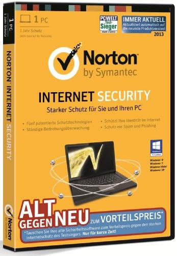 norton-internet-security-2013-1pc