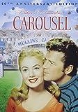 Carousel (50th Anniversary Edition)