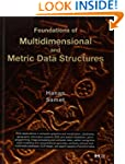 Foundations of Multidimensional and M...