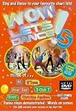echange, troc Wow! Let's Dance - Vol.5 [Import anglais]