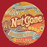 Ogdens Nut Gone Flake [1973]