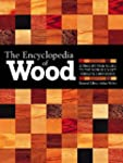 The Encyclopedia of Wood: A Tree-by-t...