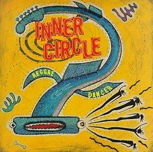 Inner Circle - Reggae - Zortam Music
