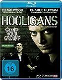 Hooligans [Blu-ray]