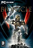 Bionicle: the Game (PC)