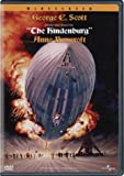 The Hindenburg (REGION 1) (NTSC) [DVD] [1975] [US Import]