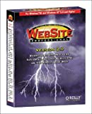 img - for Website Professional V2.0 book / textbook / text book