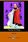 Tao Te Ching (1406509981) by Legge, James