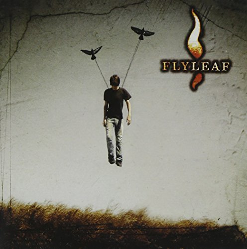Flyleaf - Promo Only Modern Rock Radio, January 2006 - Zortam Music