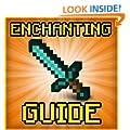 Enchanting & Potions: Minecraft Pro Edition