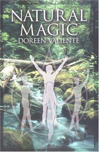 natural-magic