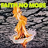Faith No More Real Thing [CASSETTE]