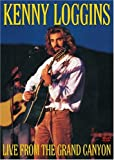 Kenny Loggins - Live From the Grand Canyon