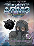 echange, troc Project Arms 2: 2nd Chapter - The Time Has Come [Import USA Zone 1]