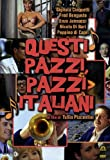 Acquista Questi Pazzi, Pazzi Italiani