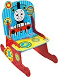 Thomas & Friends Rocking Chair