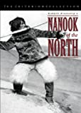 Nanook of the North (The Criterion Collection) Spine #33)