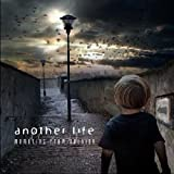 Memories From Nothing by Another Life (2008-11-10)