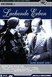 Lachende Erben [Alemania] [DVD]