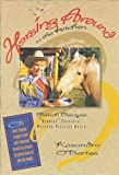 img - for Horsing Around in the Kitchen: Ranch Recipes book / textbook / text book