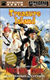 Treasure Island (Ultimate Classics)