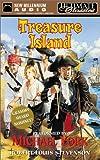 Treasure Island (Ultimate Classics) Robert Louis Stevenson and Michael York