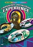 echange, troc Computer Animation Experience [Import USA Zone 1]