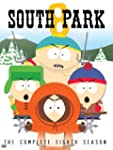 South Park: The Complete Eighth Seaso...