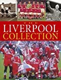 The Liverpool Collection (Liverpool Fc)
