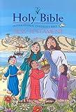 International Children's Bible New Testament (Bible Icb)