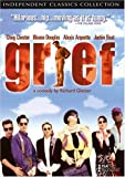 Grief  [Import]