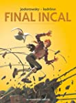 Final Incal, Int�grale :