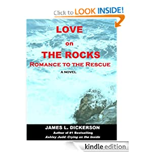 Love on the Rocks: Romance to the Rescue