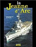 echange, troc Jean Moulin, Patrick Maurand - La Jeanne d'Arc