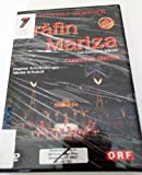 img - for Grafin Mariza (Countess Maritza) book / textbook / text book