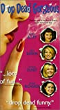 Drop Dead Gorgeous [VHS]
