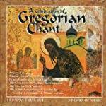 A Celebration of Gregorian Chant