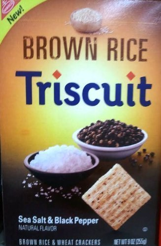 nabisco-triscuit-brown-rice-sea-salt-black-pepper-9oz-box-pack-of-6-by-triscuit