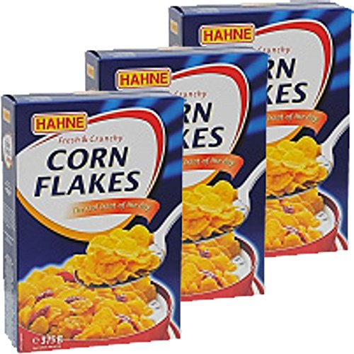 hahne-cornflakes-3er-pack-3x375g-packung