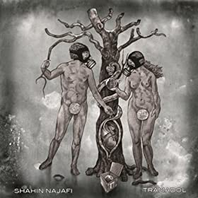 Download Album Hich Hich Hich By Shahin Najafi | WikiSeda